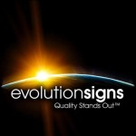 Profile picture of evolutionsigns