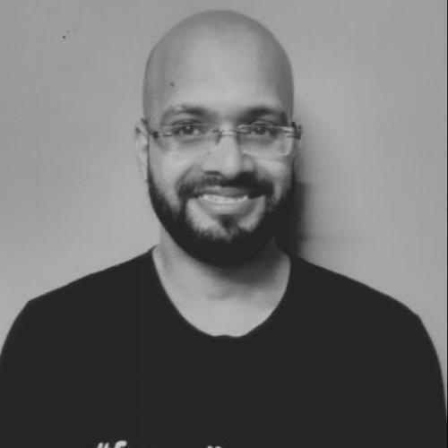 Bhaskar Sarma Profile