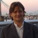 Zdenek Machek