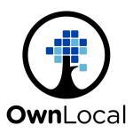 Profile picture of OwnLocal