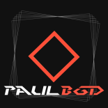 Avatar of PaulBGD