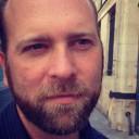 Kris Markel