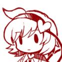 nudge-avatar