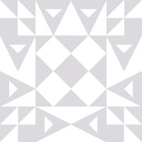 Щетка стеклоочистителя Champion WX51 - Щетки супер
