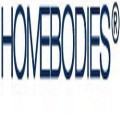 homebodiesnyc