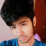 Profile picture of Lokesh Kapoor