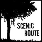 Profile picture of scenicroute