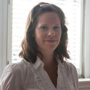 Estelle Huard's avatar