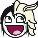 Soronto's avatar