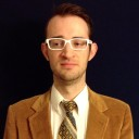 Samuel Meacham picture