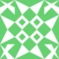 Развивающий коврик Пирамида открытий