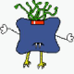 Jasa's avatar