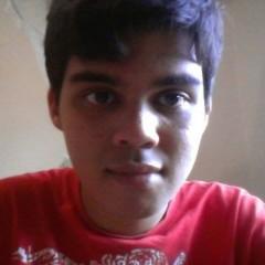 Erick Soares Figueiredo's avatar