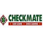 Profile picture of CHECKMATE