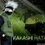الصورة الرمزية Hatake-Kakashi