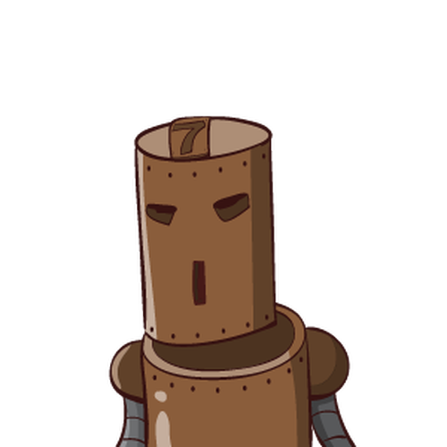 Holger Macht's avatar