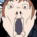 ViiEiiL's avatar