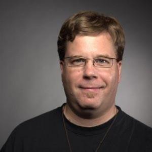 Profile photo of Mike Sessler