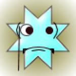 Profile photo of lucardj