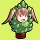 stupermundi's avatar
