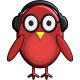 Kabir Birdi