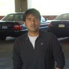 Simpson Kumar's photo