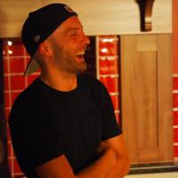Peter Guckian