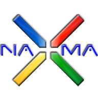 naxma