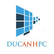 ducanh pc's avatar