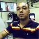 Fabiano Queiroz Monte