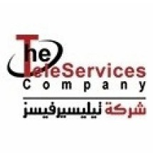 Profile picture of teleservices