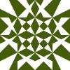 997dc6bc1a911db829c9df9aae48ba5c?d=identicon&s=100&r=pg