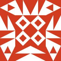 Кварцвиниловая ПВХ плитка Art Tile - Новинка на рынке - прочное, водостойкое и теплое покрытие для пола (+ фото)