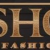 Profile picture of Shoqz Fashionz