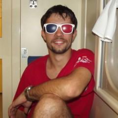 Vadimon's avatar