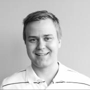 Olli Niskanen's avatar