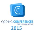 CodingConferences