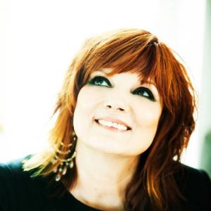 Profile photo of ecareymusic@aol.com