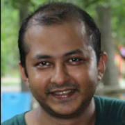 Ahsanul Karim