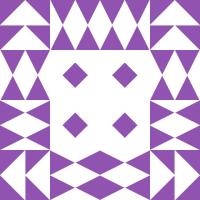 Ночной крем-корректор для лица Лучикс Акулья сила - замечательный крем