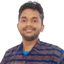 Ramesh Pramuditha Rathnayake's photo
