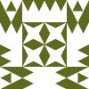 99a441e18473e4e33f56c08631dc1cf3?d=identicon&s=100&r=pg
