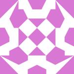 الصورة الرمزية ALHARBI_MH