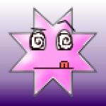 Profile photo of user5demo