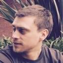 BernalCarlos