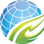 Profile picture of EnergySolutions