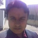 Arshad Badar Khan