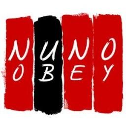 Nuno Obey