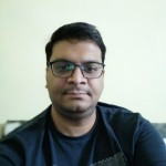 Profile picture of vikasumit