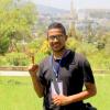 حسام السنوسي